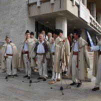 2012_tirgul_mesterilor_populari_craiova_teatrul_national_ans_briuletul celaru simbata27 oct (6)