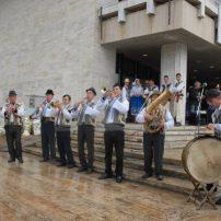 3012_tirgul_mesterilor_populari_craiova_teatrul_national fanfara de la desa duminica 28 (10)