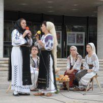 festivalul_traditiile_verii_iulie_2012 (3)_renamed_31251
