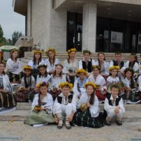 festivalul_traditiile_verii_iulie_2012 (5)_renamed_11717