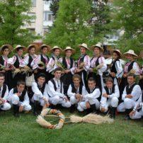 festivalul_traditiile_verii_iulie_2012 (7)_renamed_23009