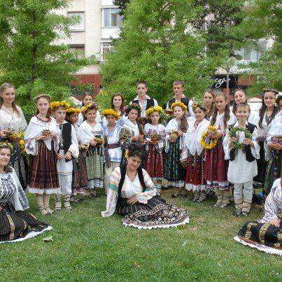 festivalul_traditiile_verii_iulie_2012 (6)